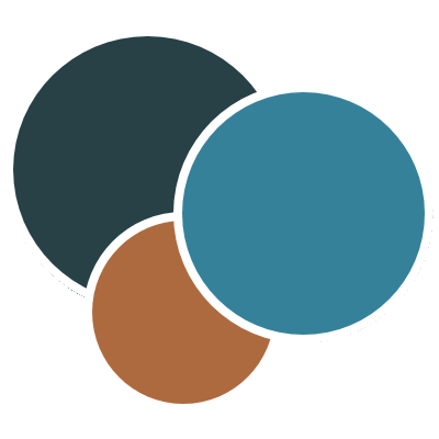Sensemaking Space Logo Creative Coaching and Art Therapy